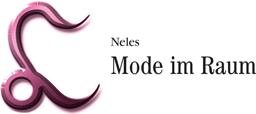 Neles Mode im Raum Inh. Stephan Lotto e.K. - Logo